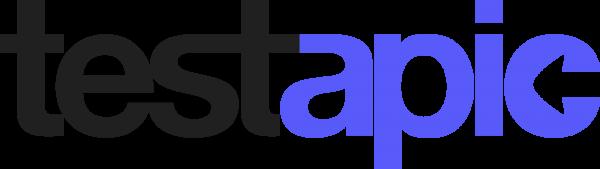 DND-testapic-logo