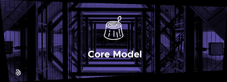 DND - Core Model - E-Commerce