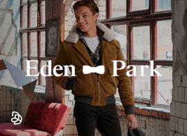 DND-blog-eden-park-min